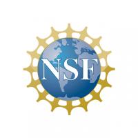 NSF_reduced